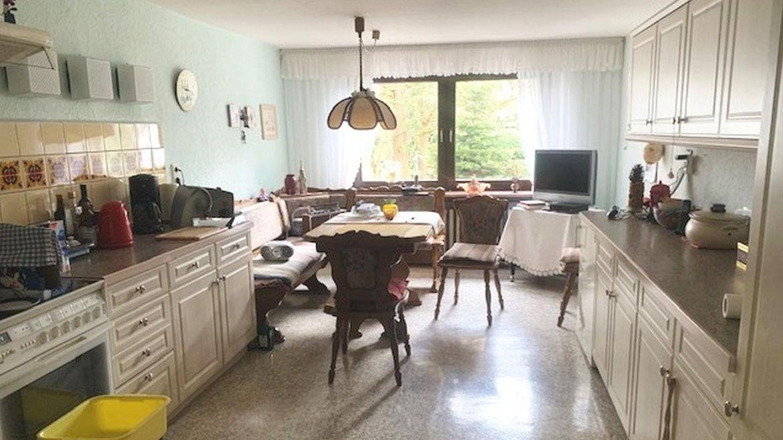 KS_H.LoehnsStr_Wohnzimmer - K&S Immobilien Gruppe Dresden